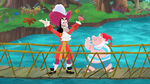 Hook&Smee-Cubby's Goldfish03