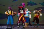 Hook&crew-Disney Junior Live-Pirate & Princess Adventure01
