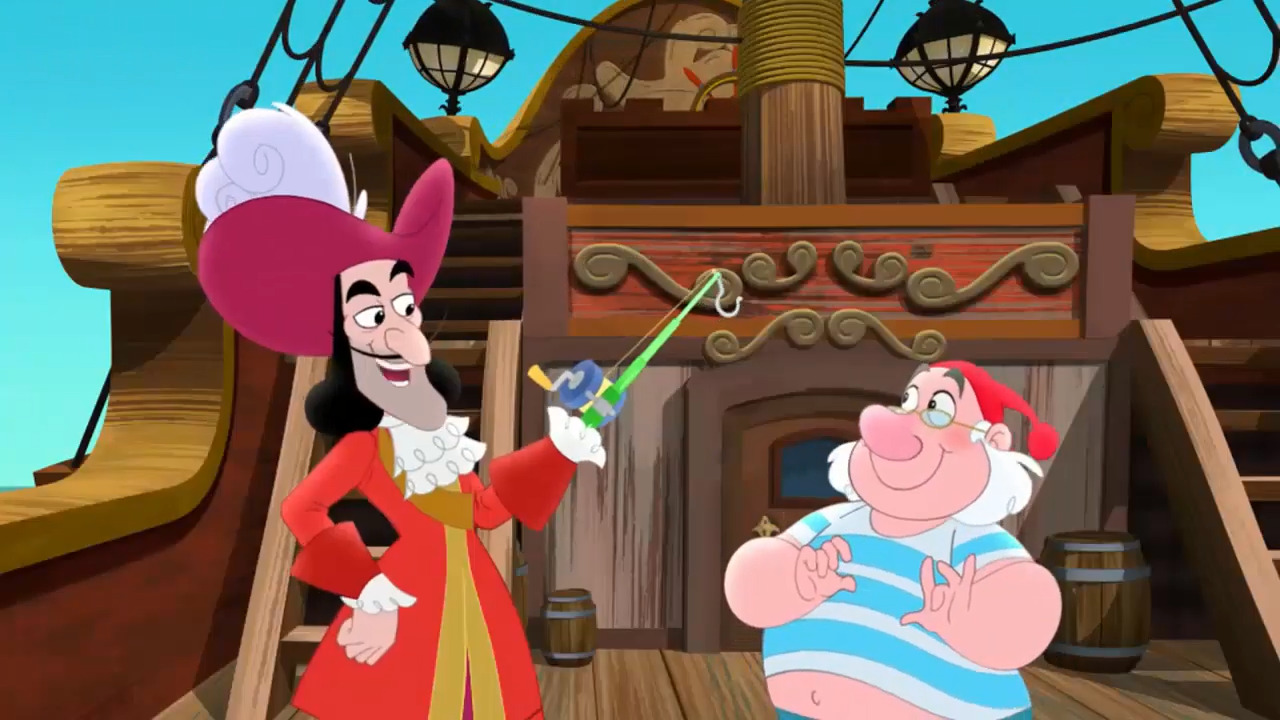 File:Hook Smee.jpg