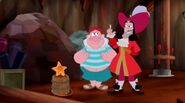 Hook&Smee-Jake's starfish search02