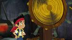 Jake-Hideout…It's Hook!09