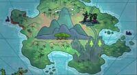 Map-Trick or Treasure!01