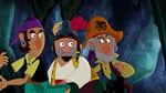 BuzzardSharky&Bones-Tales of Captain Buzzard02