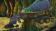 Bucky's Treasure Hunt04