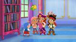 Pirate Princess46