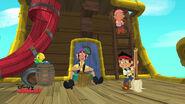 JakeIzzySkully&Bones-Pirate Swap!03