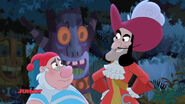 Hook&Smee-Night of the Golden Pumpkin28