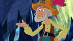 Buzzard-Tales of Captain Buzzard09