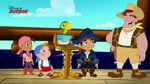 Jake&crew-Attack Of The Pirate Piranhas02