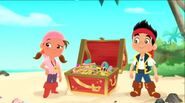 Jake&Izzy-The Mystery Pirate!01