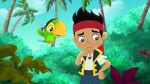 Jake&Skully-Mystery of the Missing Treasure!01