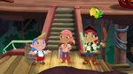 Jake&crew-The Lost and Found Treasure04