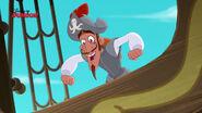 Captain Quixote-Captain Quixote38