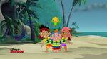 Jake&crew-Pirate Genie-in-a-Bottle!08
