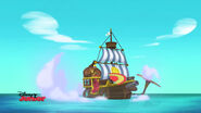 Bucky-The Mystery of Mysterious Island01