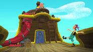 Izzy&Bones-Pirate Swap!01