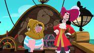Hook&Smee-Undersea Bucky02