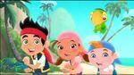 Jake&crew-Pirate Genie-in-a-Bottle!24