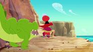 Hook&Tick-Tock- Pirate Genie Tales05
