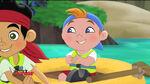Jake&Cubby-Izzy's Trident Treasure03