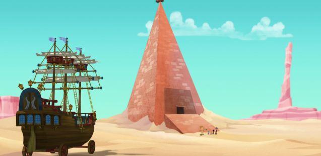 File:The Pirate Pyramid.jpg