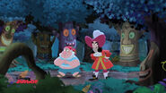 Hook&Smee-Night of the Golden Pumpkin23