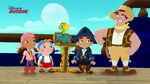 Brewster-Attack Of The Pirate Piranhas17