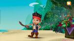 Jake-Disney Magic Timer05
