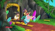 SmeeSharky&Bones-The Pirate Princess03