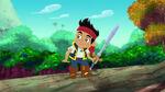 Jake-Jake's Mega-Mecha Sword05