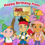 Jake&crew-pirate-birthday-pirate-party