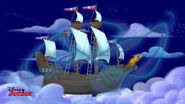 The Spirit of the Seas03