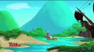 Hook&Smee-Izzy's Trident Treasure09
