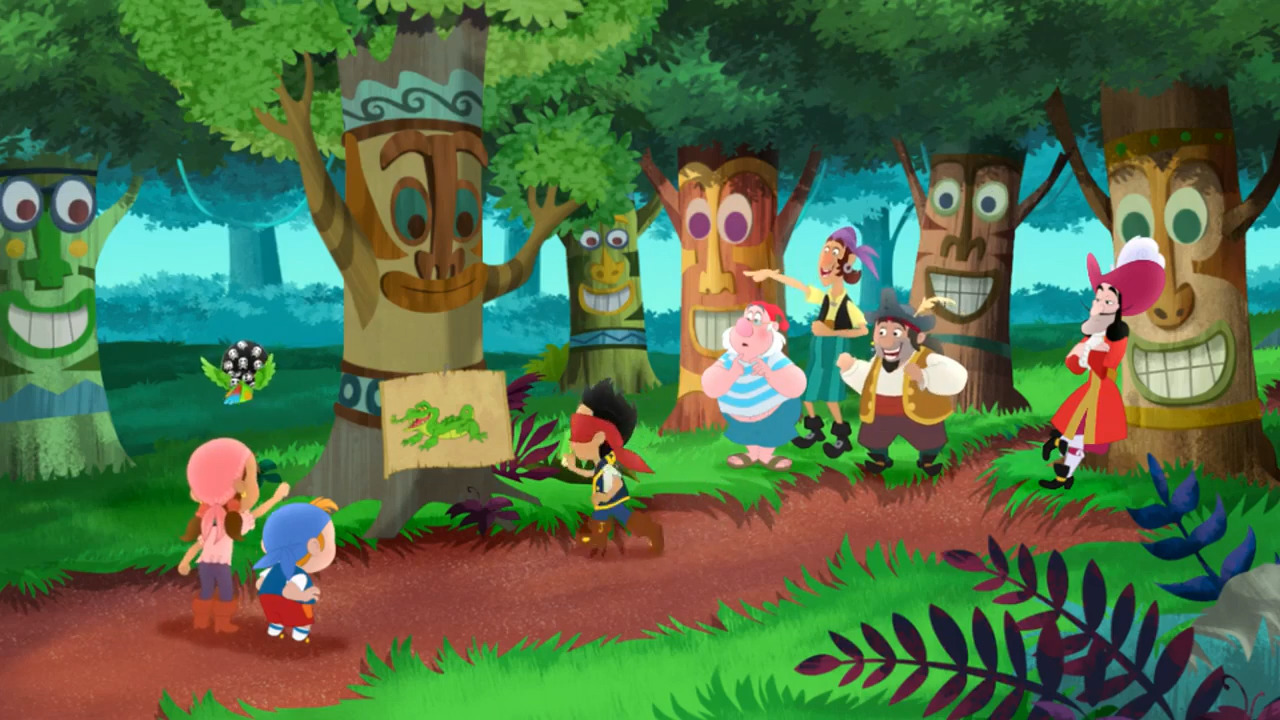 File:Tikiforest.jpg