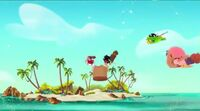 Far Faraway Island-Little Stinkers02