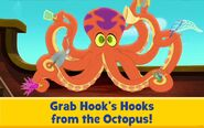 Octopus-Disney Junior Appisodes01