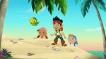 Jake&crew-Captain Hook is Missing!01