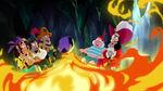 Hook&crew-Tales of Captain Buzzard07