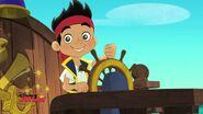 Jake- Ahoy, Captain Smee!02