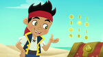 Jake-Mystery of the Missing Treasure!11