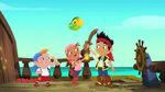 Jake&crew-Ahoy, Captain Smee!04