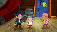 Jake&crew-Pirate Fools Day!05