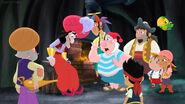 Groupshot-Hook the Genie! 03