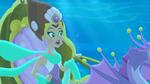 Queen Coralie04