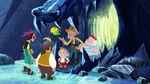 Buzzard-Tales of Captain Buzzard04