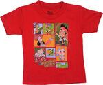 Jake-T shirt11