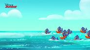Pirate Piranhas-Attack Of The Pirate Piranhas13