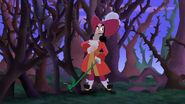 Hook-Treasurefalls01