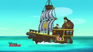 Jake&crew-Ahoy, Captain Smee!06