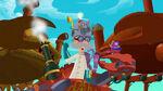 Undergear&King Crab-Crabageddon!16